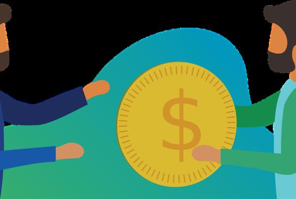 choisir entre un financement cash ou avec un emprunt