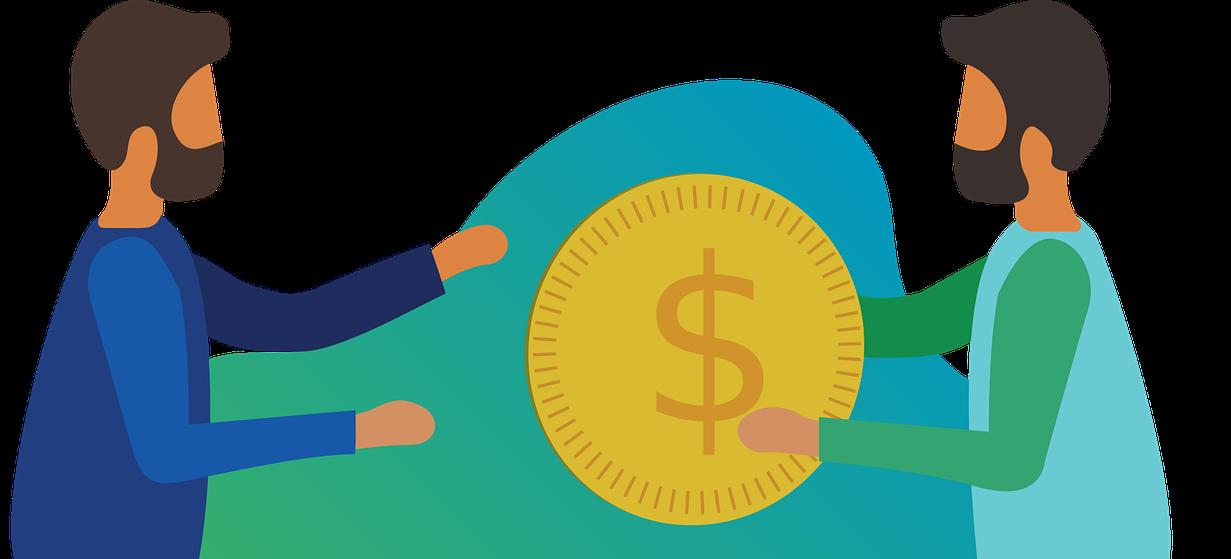 Doit-on emprunter ou financer cash son investissement Pinel?
